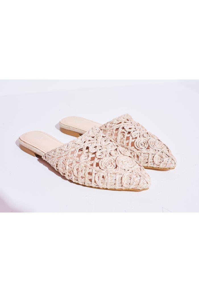 4cb1d675 Zapatos Tacones, Botas y Tenis de Moda para Mujer | ELA