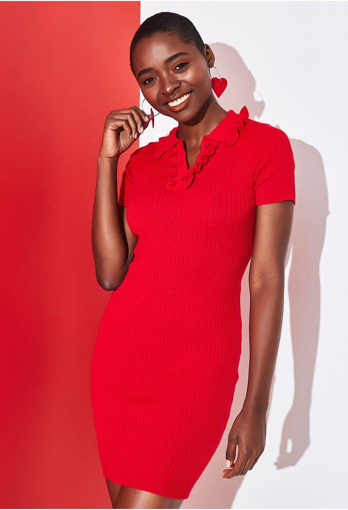 vestidos-rojo-e140414-1