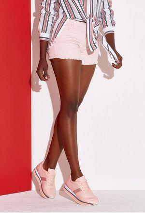 shorts-pasteles-e103346d-1