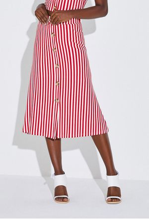 faldas-rojo-e034937-1