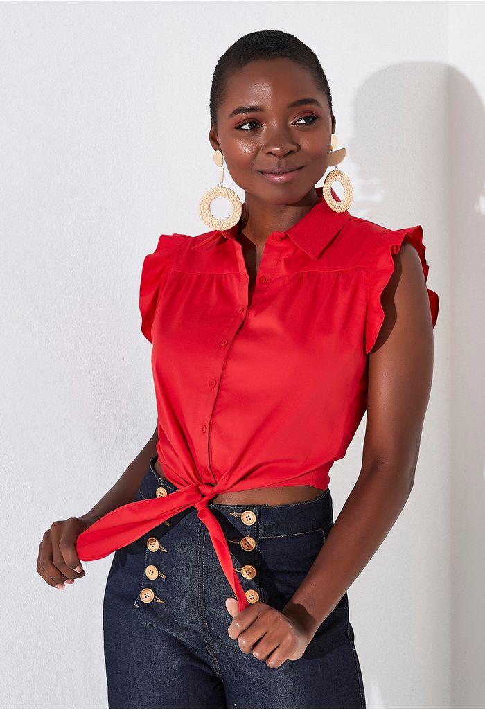 camisasyblusas-rojo-e156200d-1