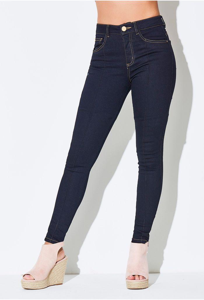 skinny-azul-e135988-1
