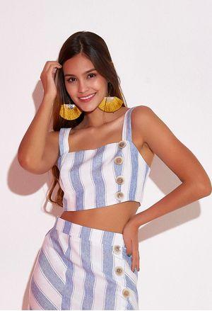 camisasyblusas-azul-e158008-1