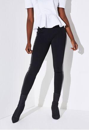 pantalonesyleggings-negro-e251424a-1