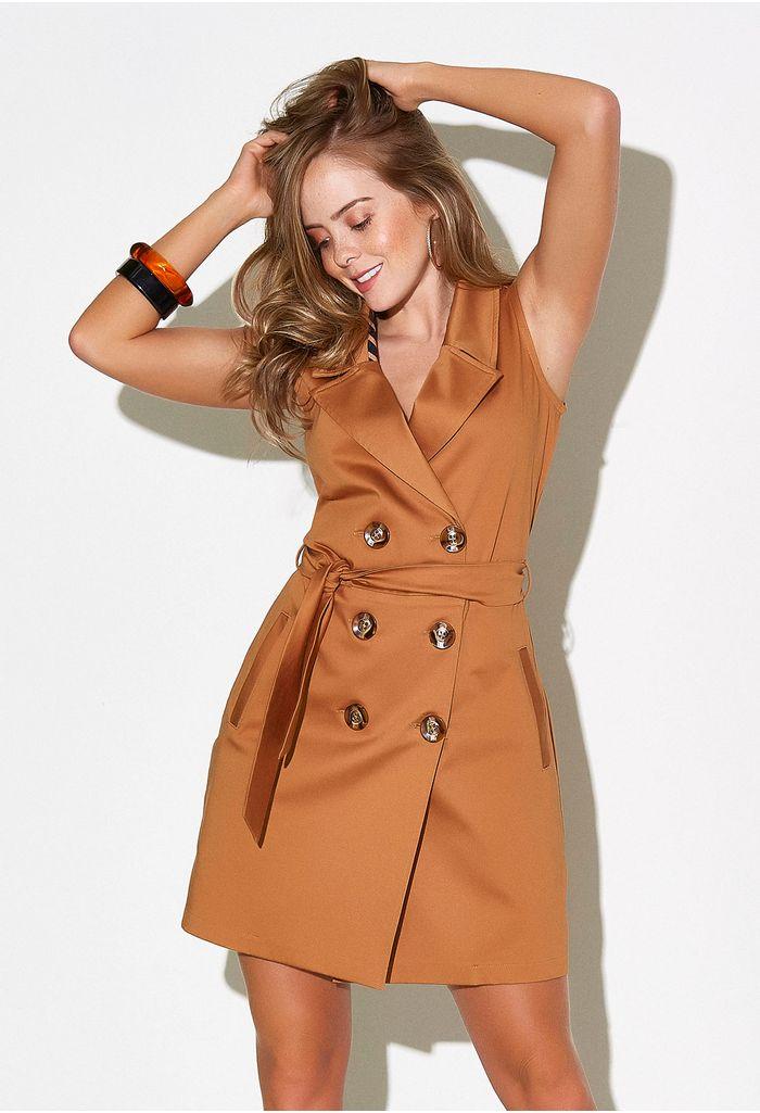 vestidos-caki-e140390-1