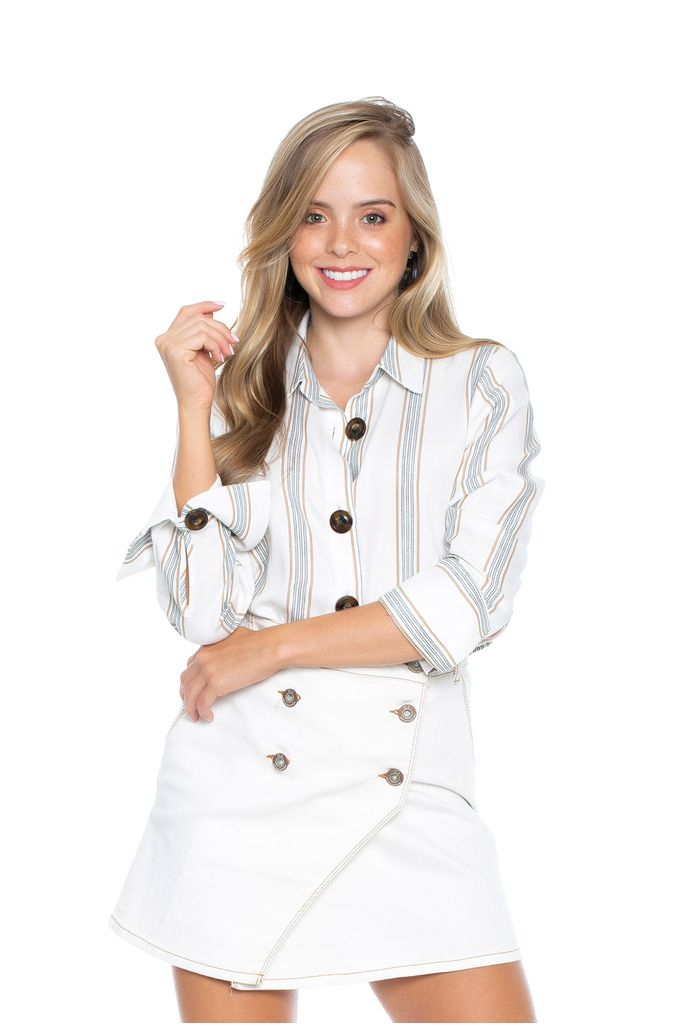 camisasyblusas-natural-e158043-1