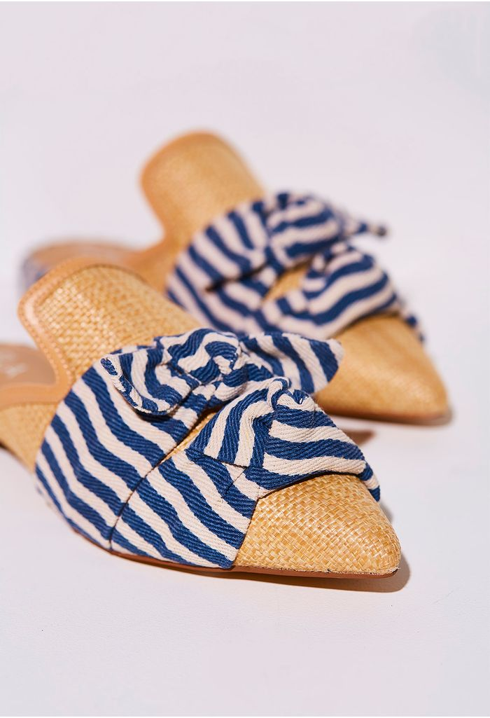 zapatos-beige-e381086-1