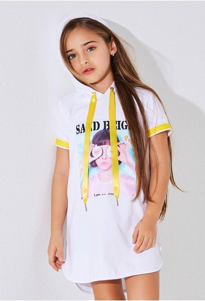 vestidos-blanco-n140108-1