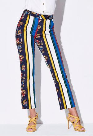pantalonesyleggings-azul-e027229-1