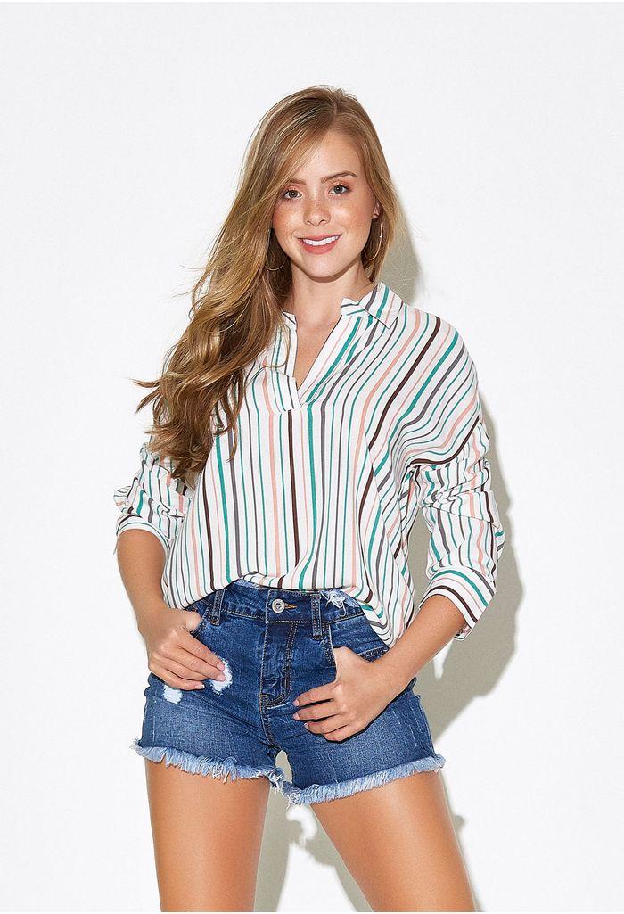 camisasyblusas-multicolor-e222154-1