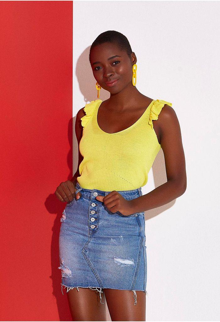 camisasyblusas-amarillo-e157567a-1