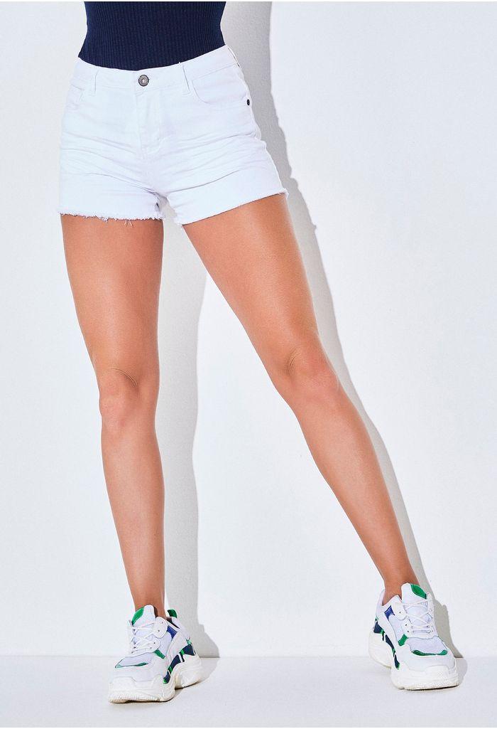shorts-blanco-e103346d-1
