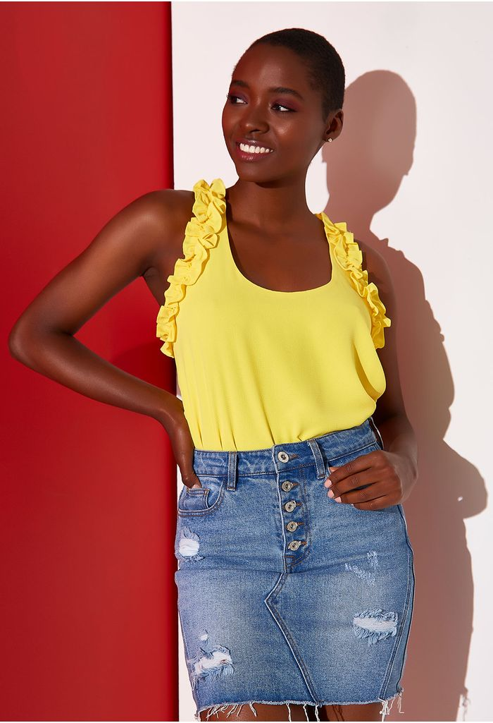 camisasyblusas-amarillo-e157797-1