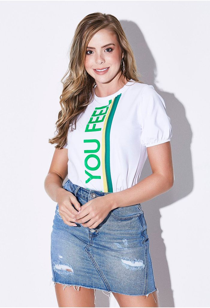camisasyblusas-blanco-e157887-1
