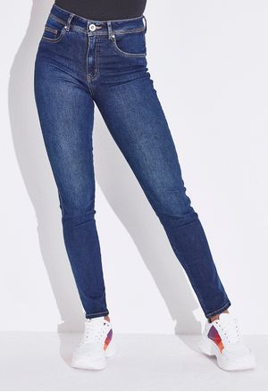 skinny-azul-e135923a-1