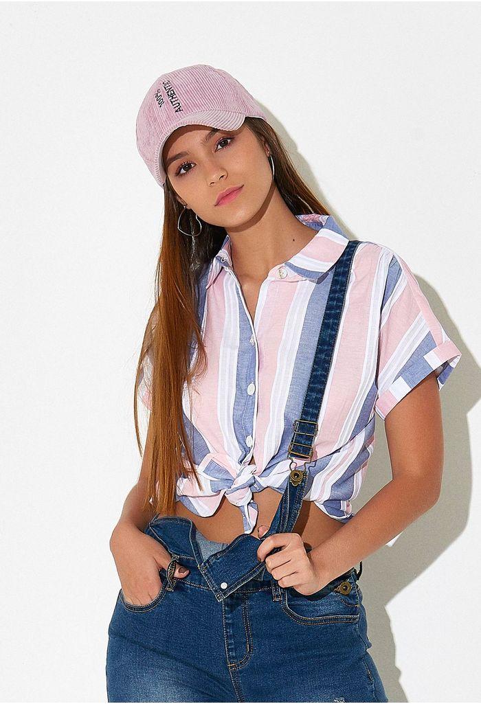 camisasyblusas-morado-e157950-1