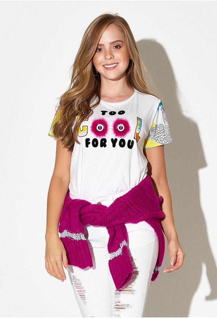 camisetas-natural-e157864-1