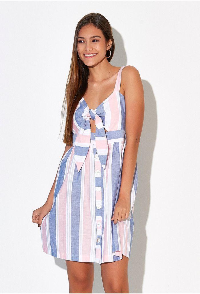 vestidos-morado-e140398-1