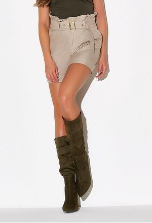 shorts-beige-e103472-1