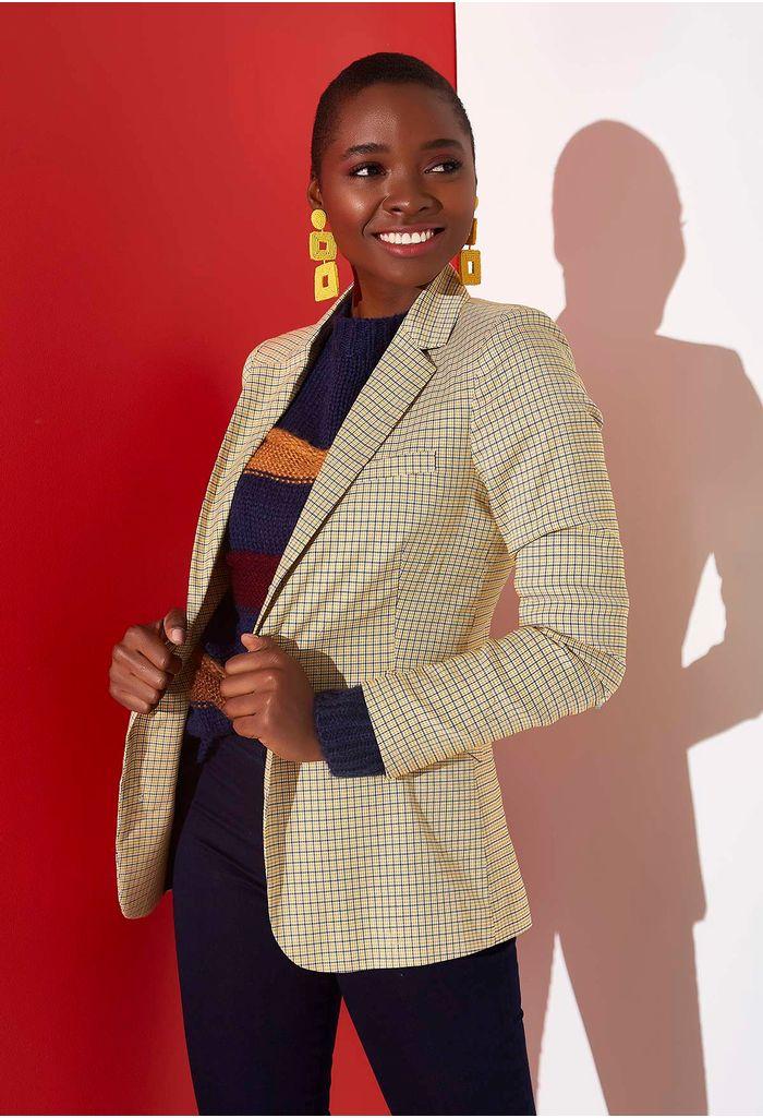 chaquetas-amarillo-e301452b-1