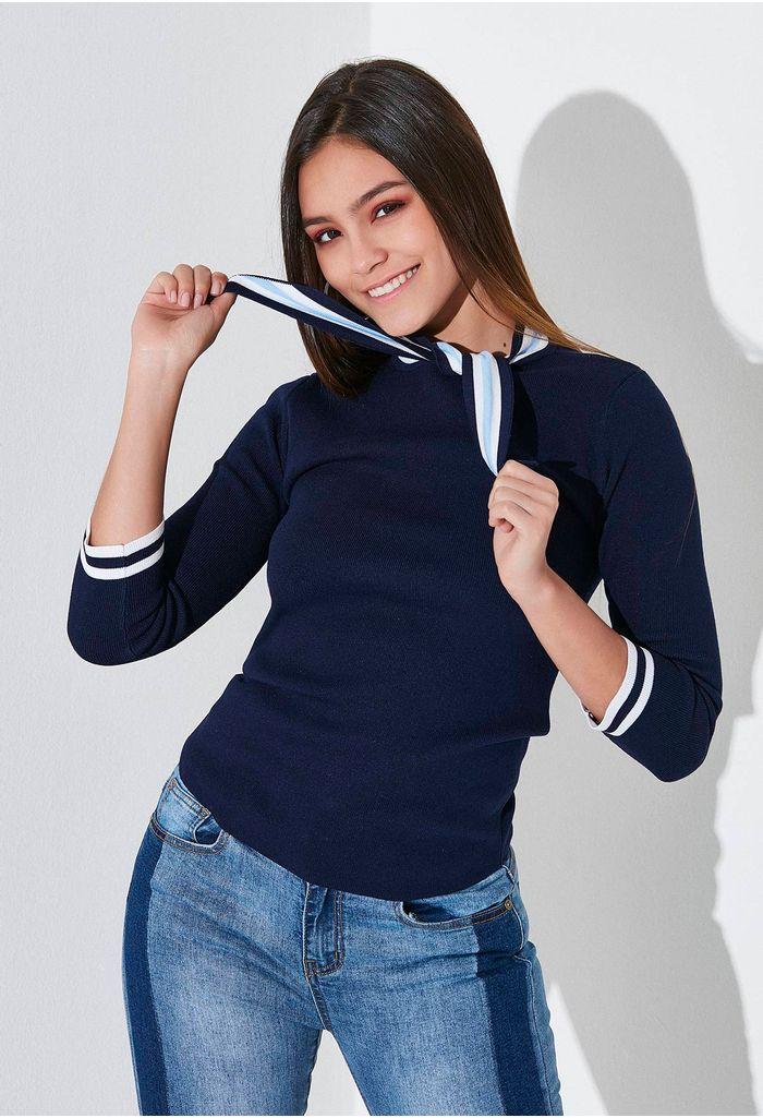 camisasyblusas-azul-e157969-1