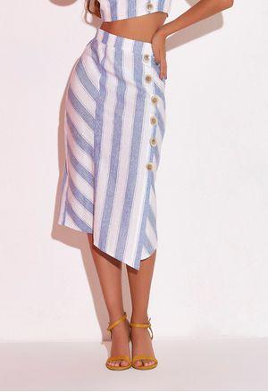 faldas-azul-e034965-1