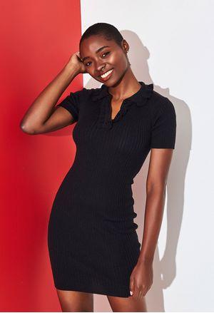 vestidos-negro-e140414-1
