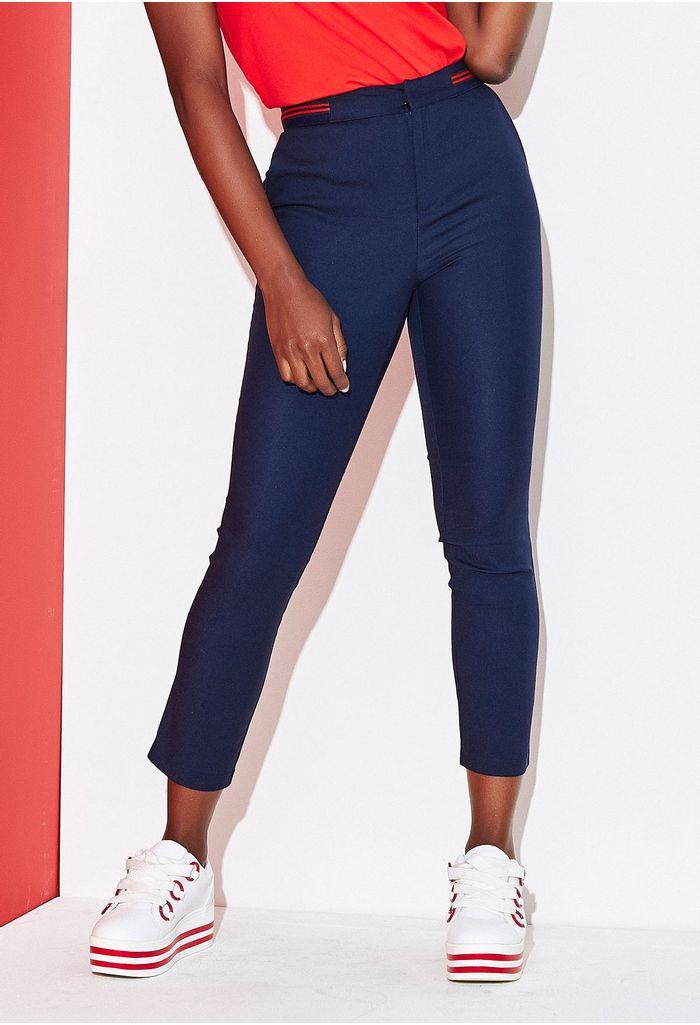 pantalonesyleggings-azul-e027212a-1