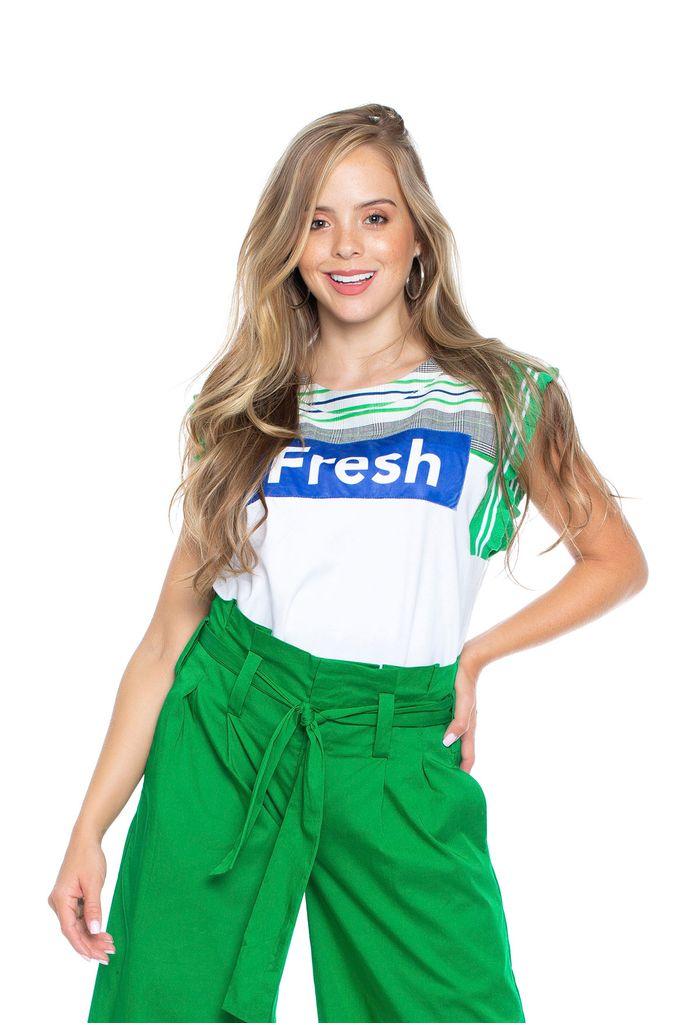 camisasyblusas-verde-e157784-1