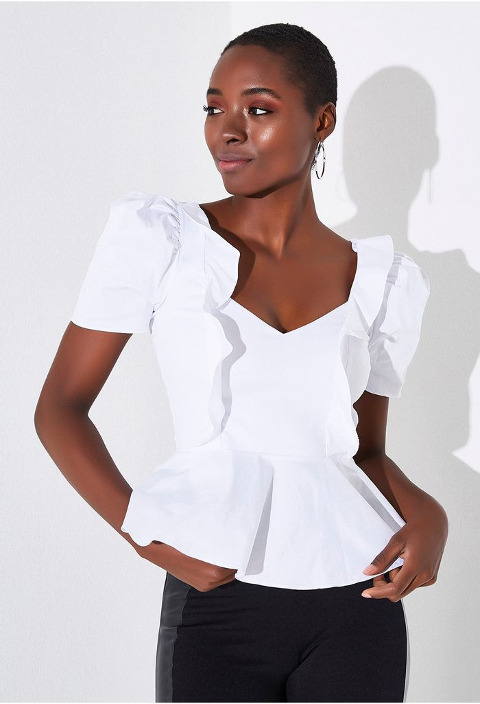 camisasyblusas-blanco-e157809a-1