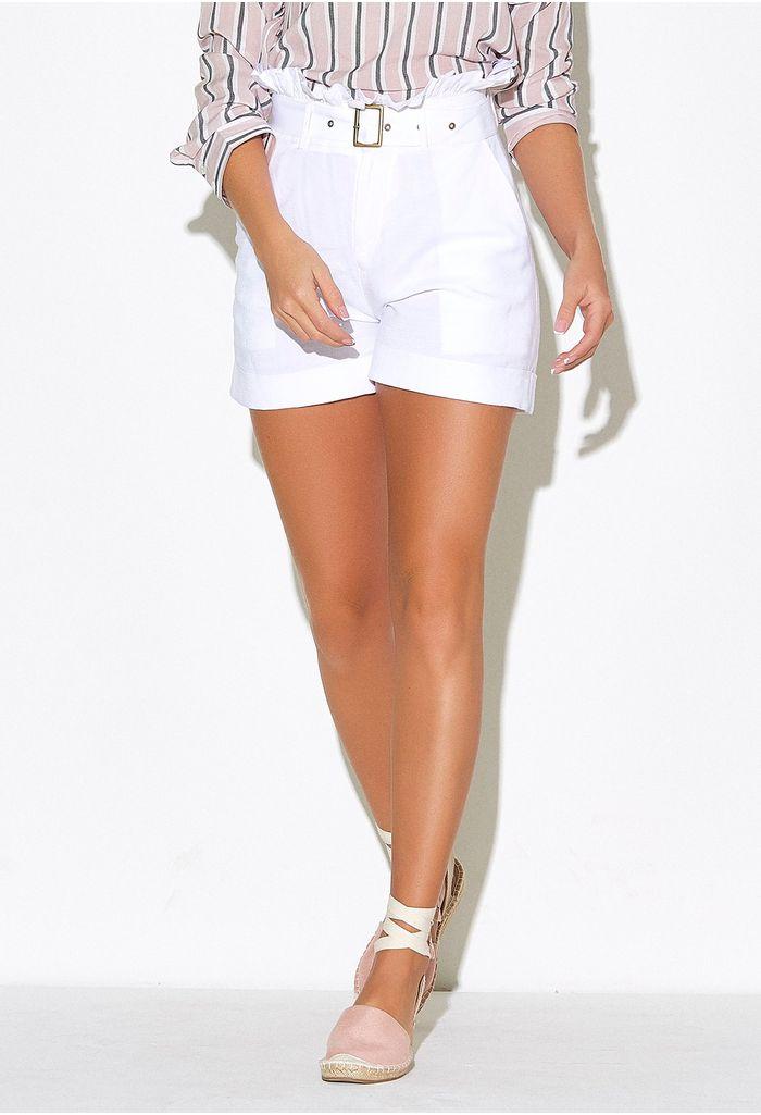 shorts-blanco-e103472-1