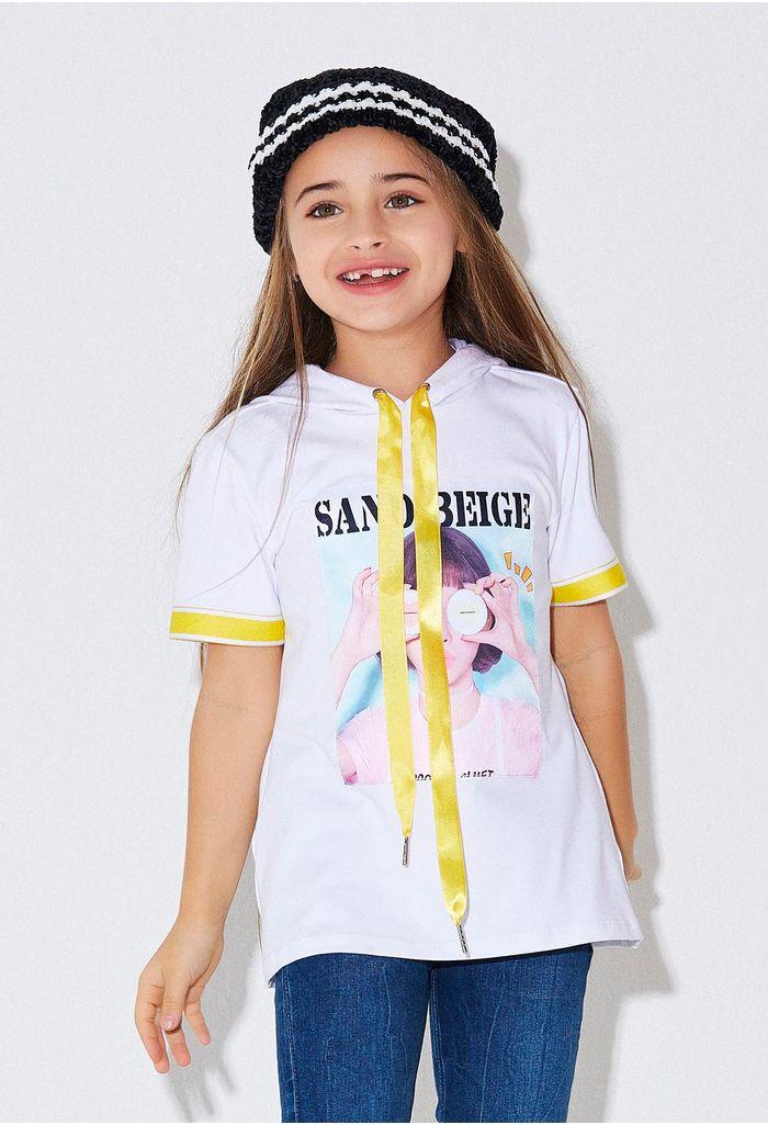 camisasyblusas-blanco-n151171-1