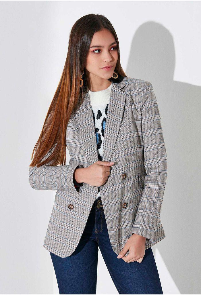 chaquetas-azul-e301477a-1