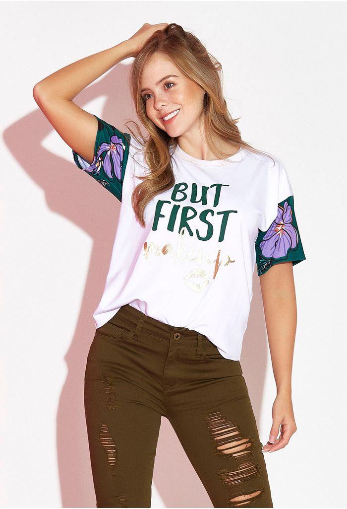 camisetas-blanco-e157271c-1