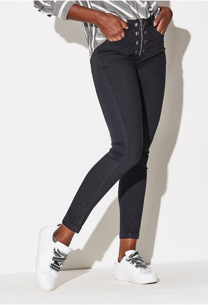 skinny-negro-e135973-1