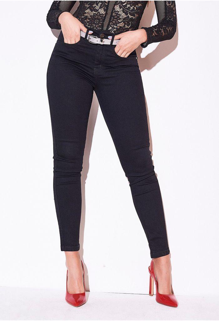 skinny-negro-e135961-1