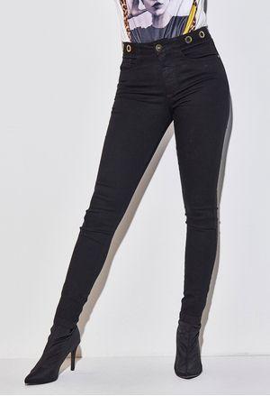 skinny-negro-e135986-1