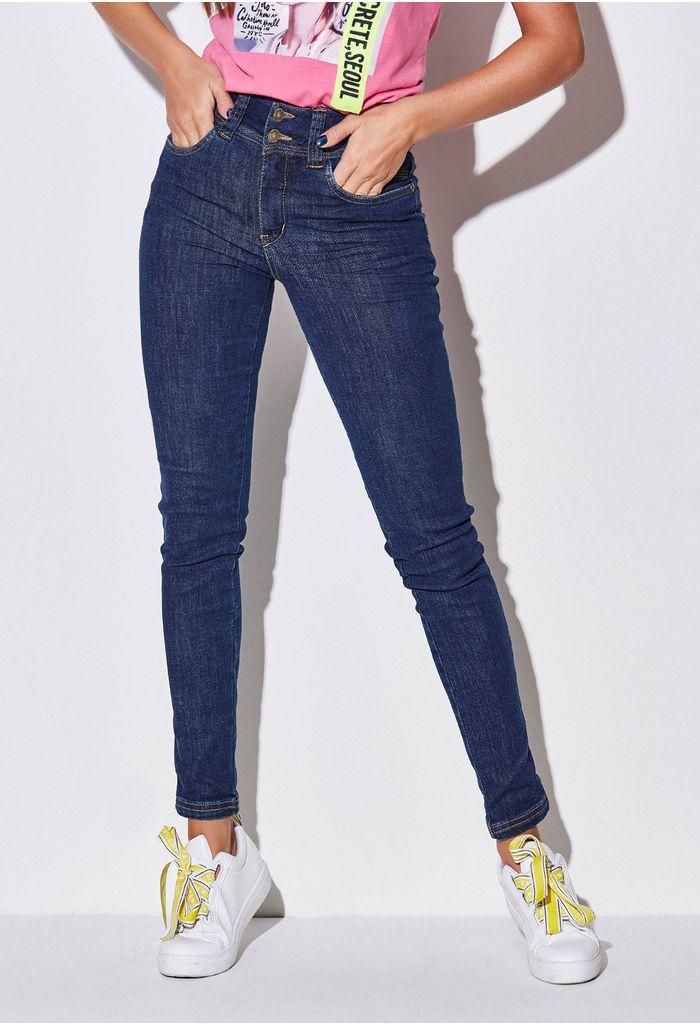 skinny-azul-e135951-1