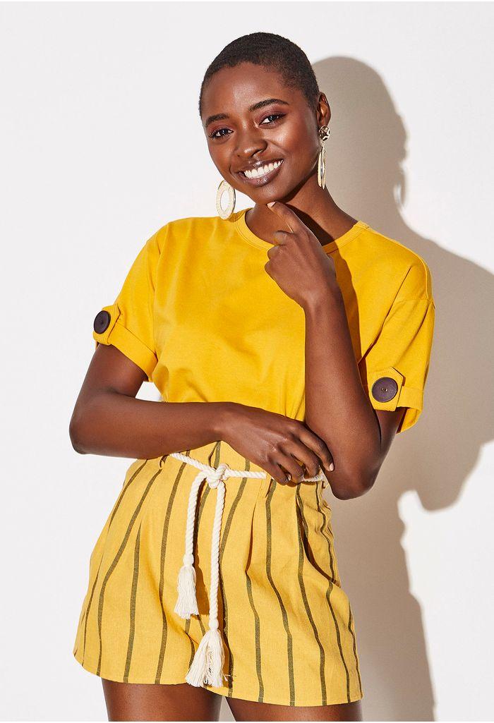 camisetas-amarillo-e158107-1