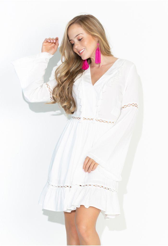 vestidos-natural-e140351-1