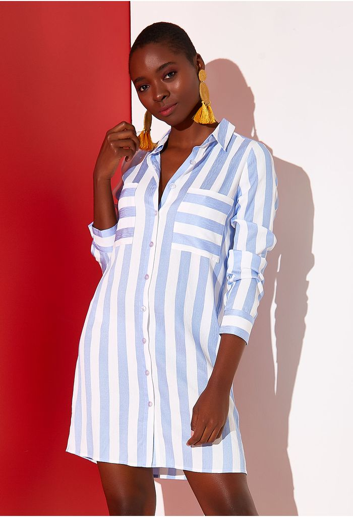 vestidos-pasteles-e140420-1