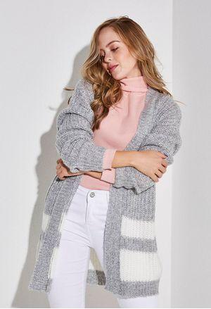 chaquetas-gris-e321483-1