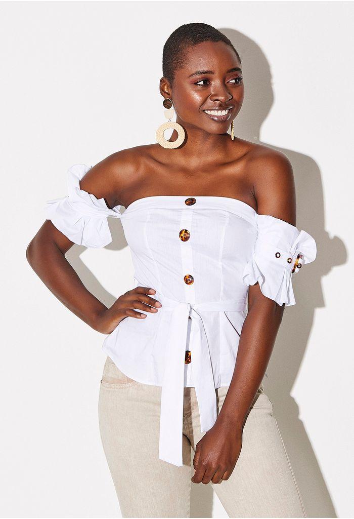 camisasyblusas-blanco-e157822-1
