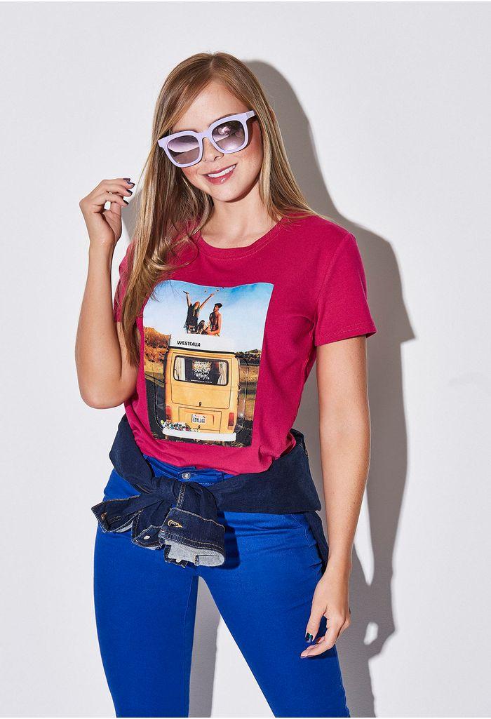 camisetas-fucsia-e157996-1
