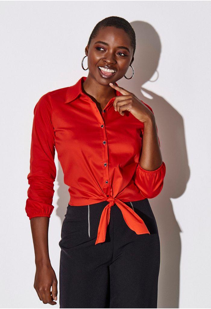 camisasyblusas-rojo-e156820c-1