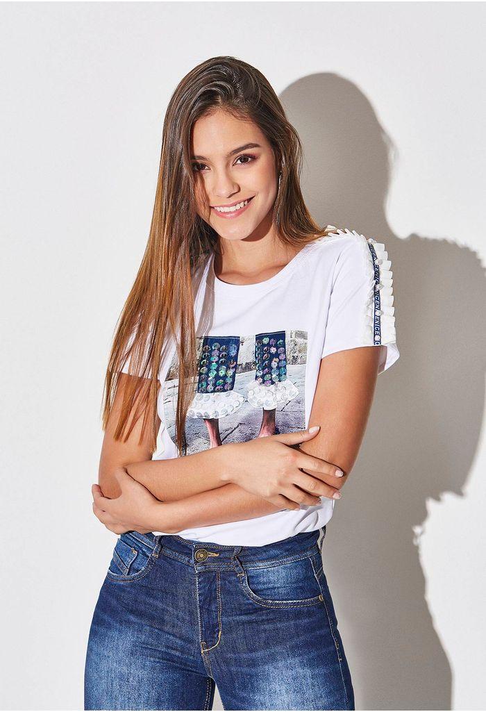 camisetas-blanco-e157220c-1