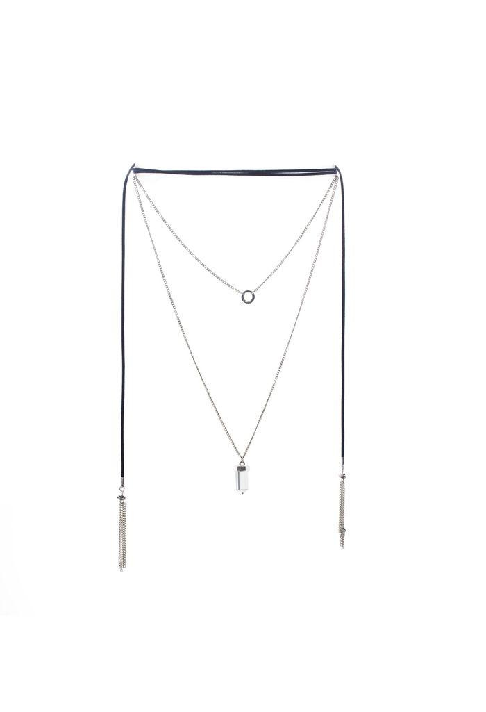 accesorios-plata-e503339-1
