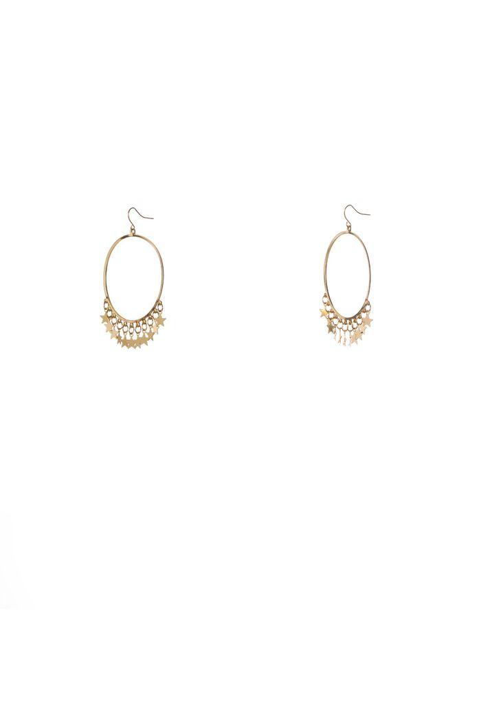 accesorios-dorado-e503383-1