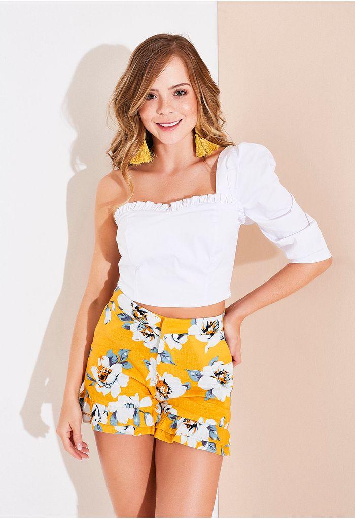 camisasyblusas-blanco-e158004-1