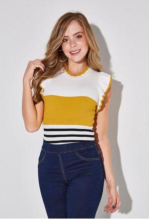 camisasyblusas-natural-e157527a-1